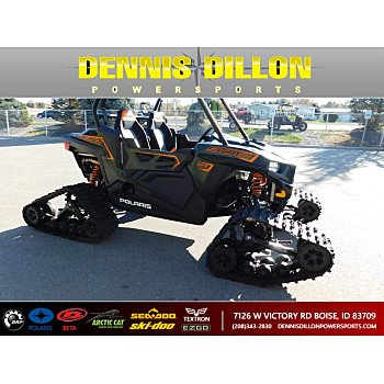 2019 Polaris RZR 900 for sale 200652619
